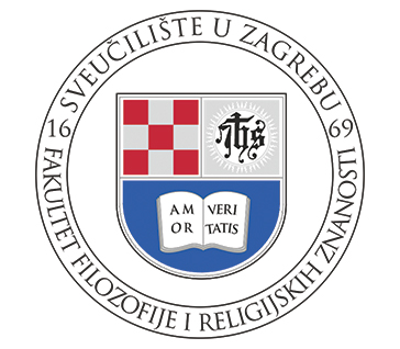 fakultet-filozofije-i-religijskih-znanosti