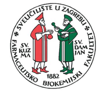 farmaceutsko-biokemijski-fakultet