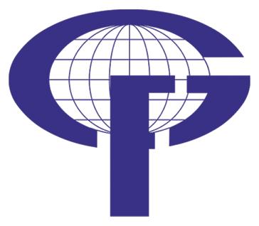 geodetski-fakultet