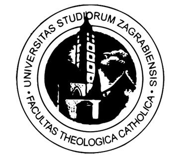 katolički-bogoslovni-fakultet
