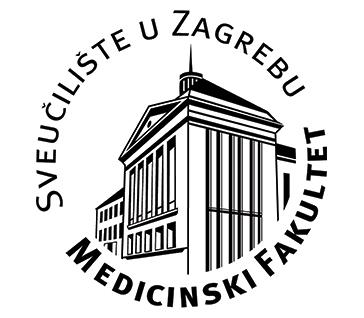 medicinski-fakultet
