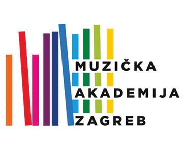 muzička-akademija