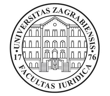 pravni-fakultet