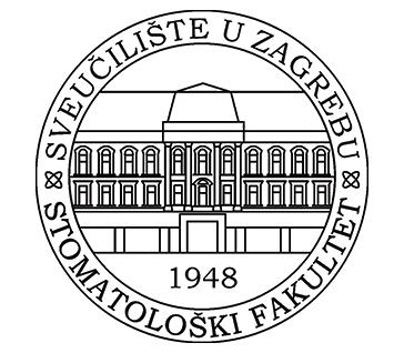 stomatološki-fakultet