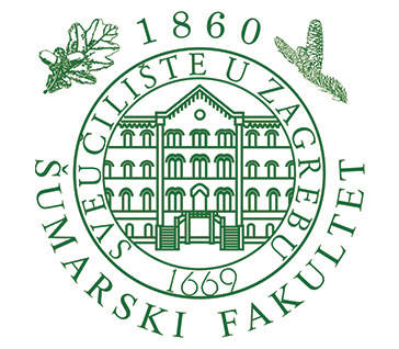 šumarski-fakultet