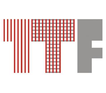 tekstilno-tehnološki-fakultet
