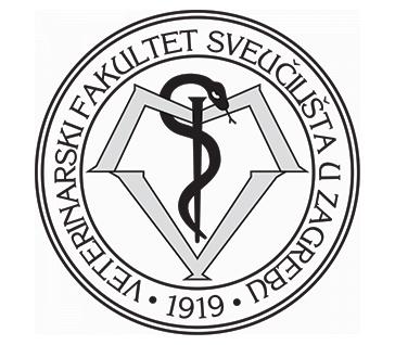 veterinarski-fakultet